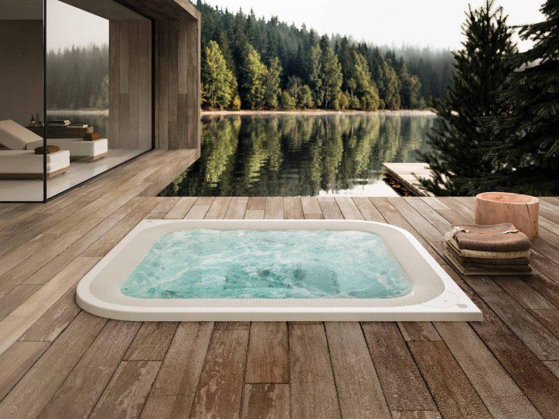 Vasca Da Bagno In Inglese Come Si Scrive : Arredo bagno di design box doccia e vasche grandform