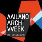 Milano Arch Week