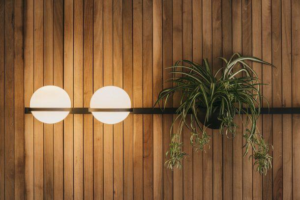 lampada palma