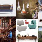 I Vincitori del premio A' Design Award 2018-2019