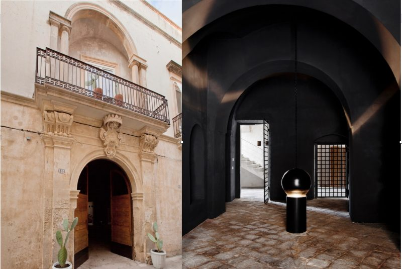 Mostra_Hotel_Nomade_Galatina