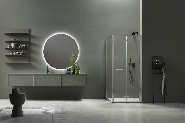 Arredo bagno Arcom: Collezione Vanity