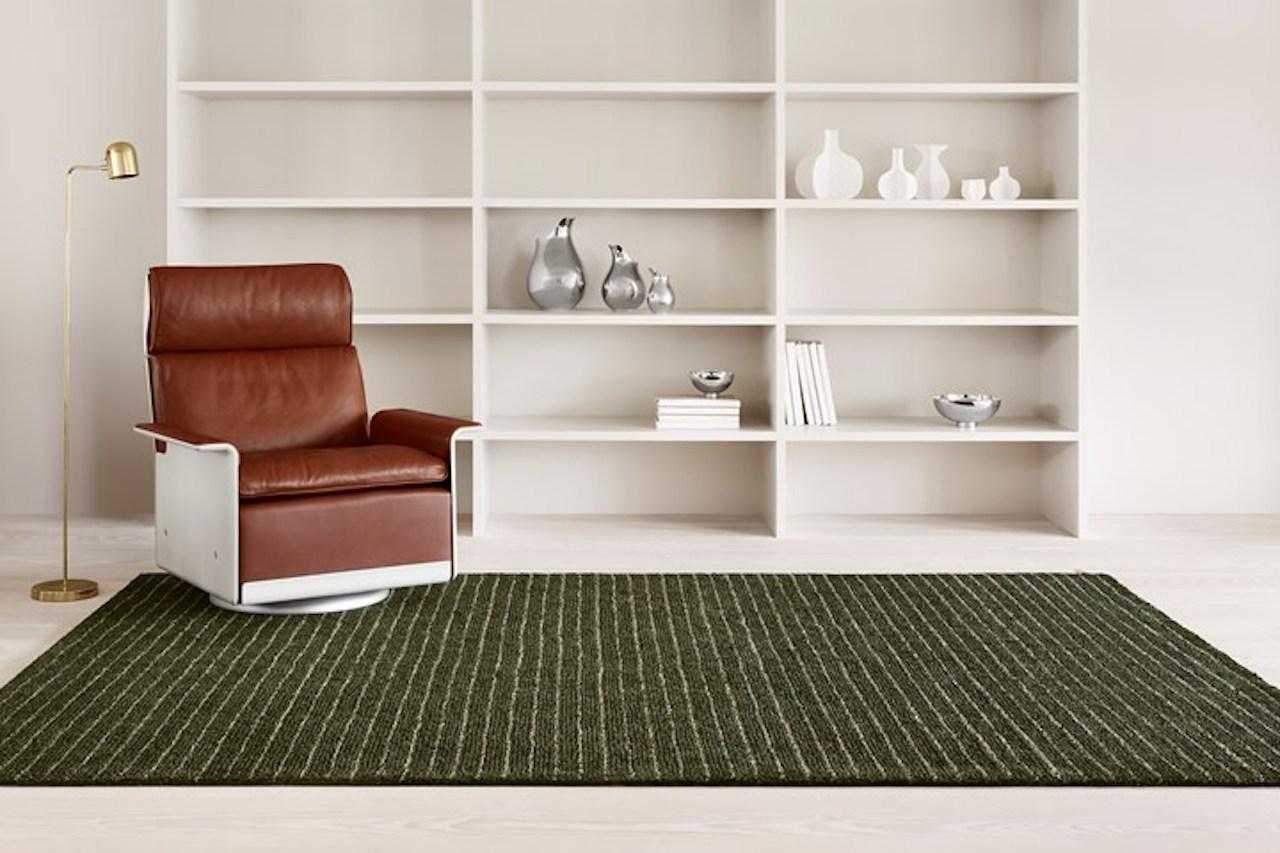 I tappeti di design che creano un mood contemporaneo   DESIGN STREET
