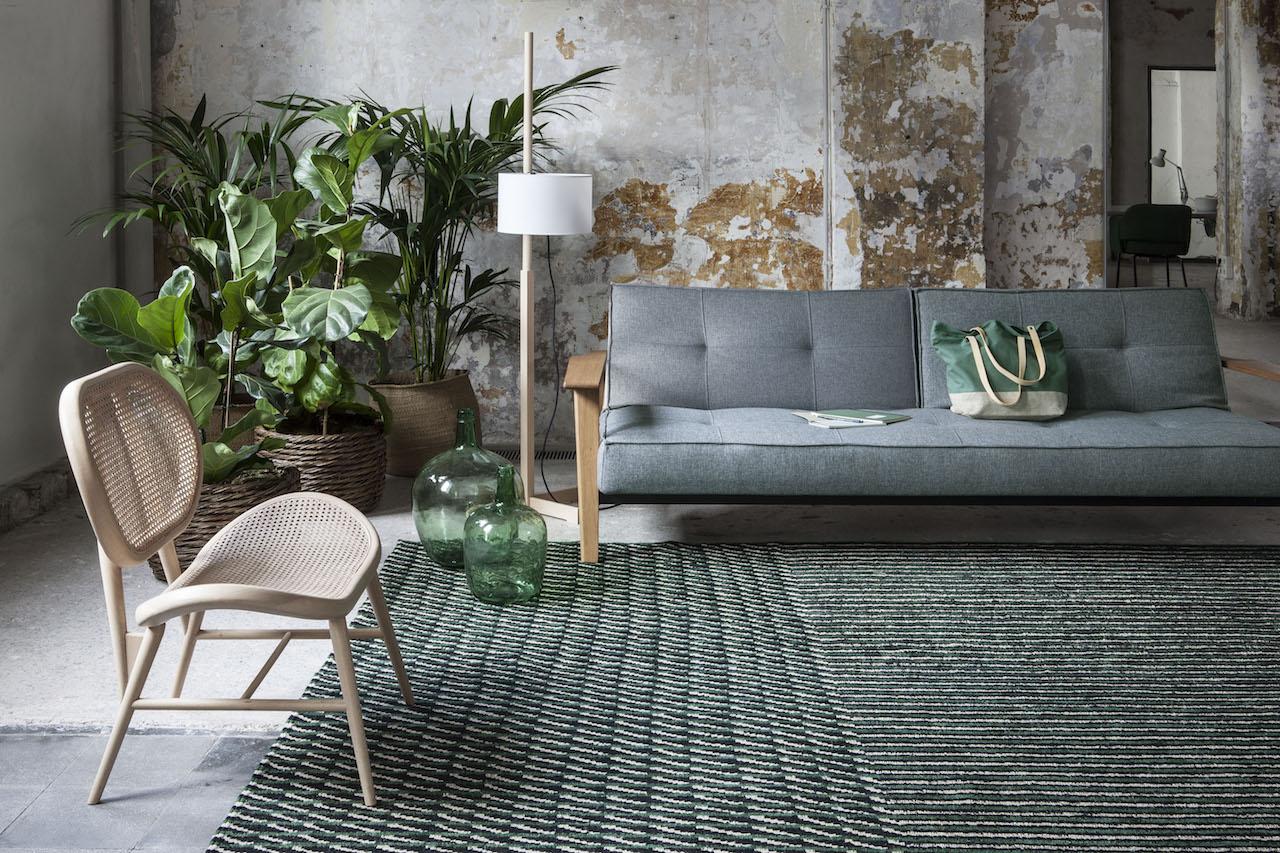 Tappeti Da Salotto Quadrati : Tappeti quadrati moderni. latest beautiful tappeti ikea moderni