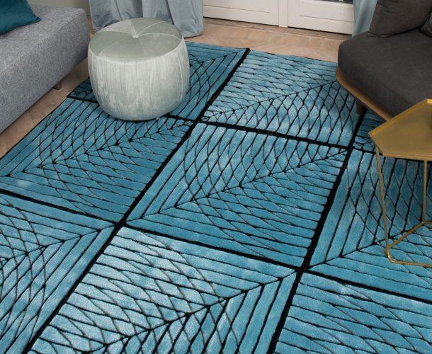 tappeti in fibra naturale