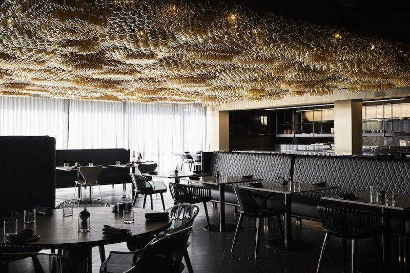 I bar di design più belli al mondo