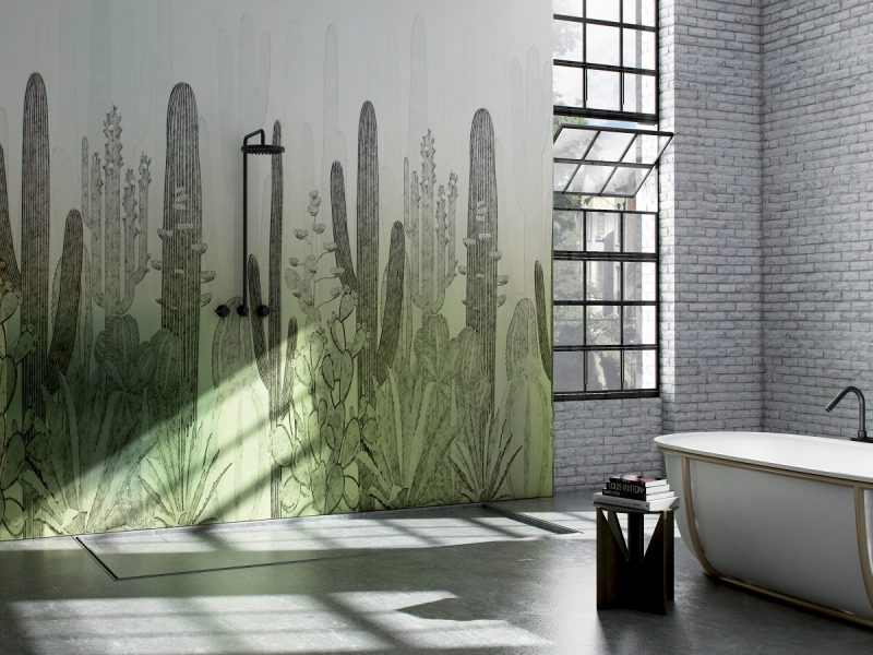 Design street design street best design blog design - Dubai a gennaio si fa il bagno ...
