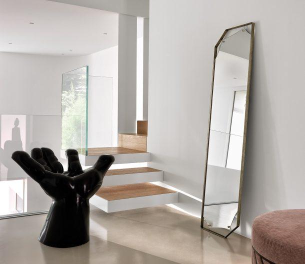 specchi di design
