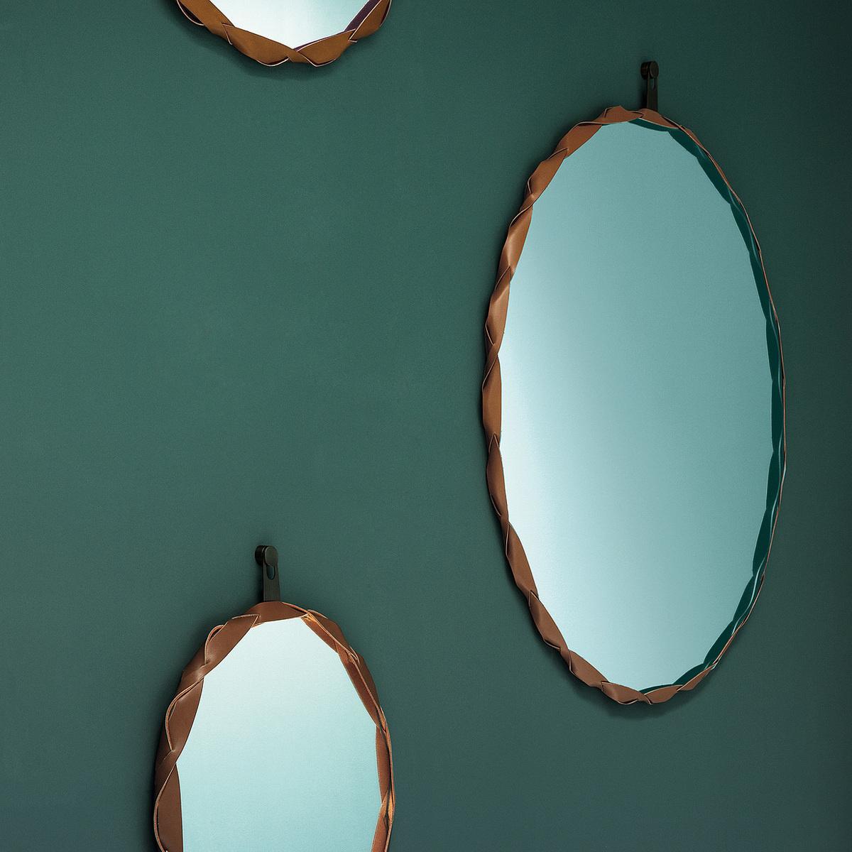 Gli specchi da parete di design   DESIGN STREET