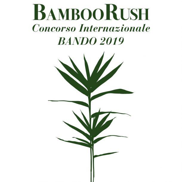 Concorsi di design Bamboo Rush