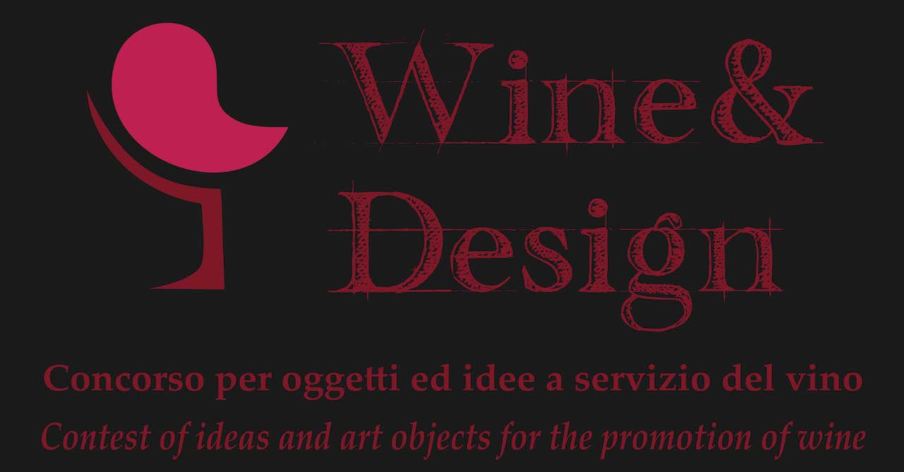 Concorsi di design: Wine & Design