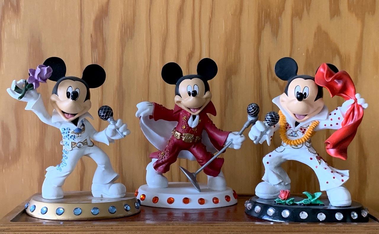 Tavolo Compleanno Topolino : Festa a tema topolino