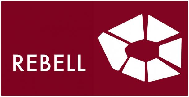 Concorsi di design Rebell Design Contest
