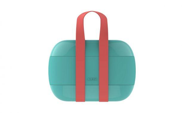 lunch box di design