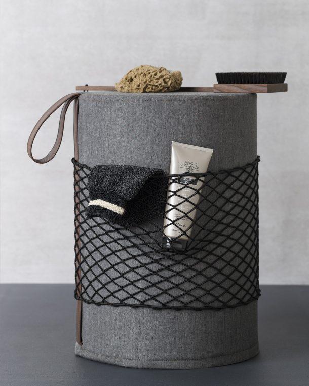 Il pouf Roll di Everlife Design