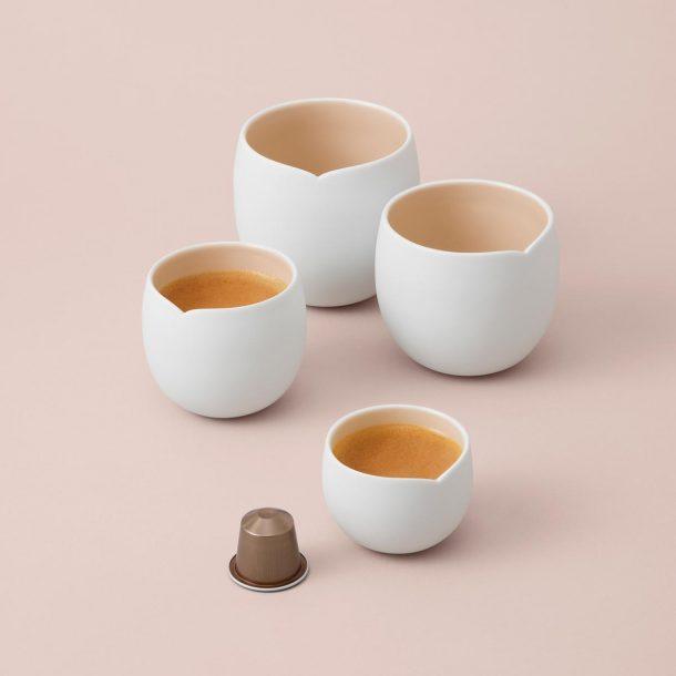 accessori di design per il caffè