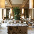 ristoranti di design a parigi