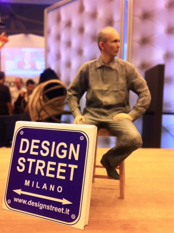 le design week più importanti al mondo