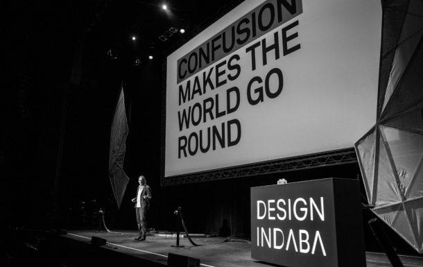 fiere di design internazionali