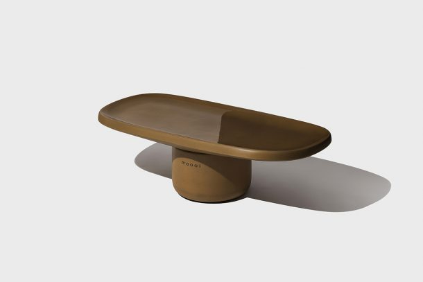 tavolini Obon