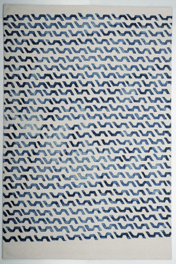 Tappeti di GT Design by Deanna Comellini