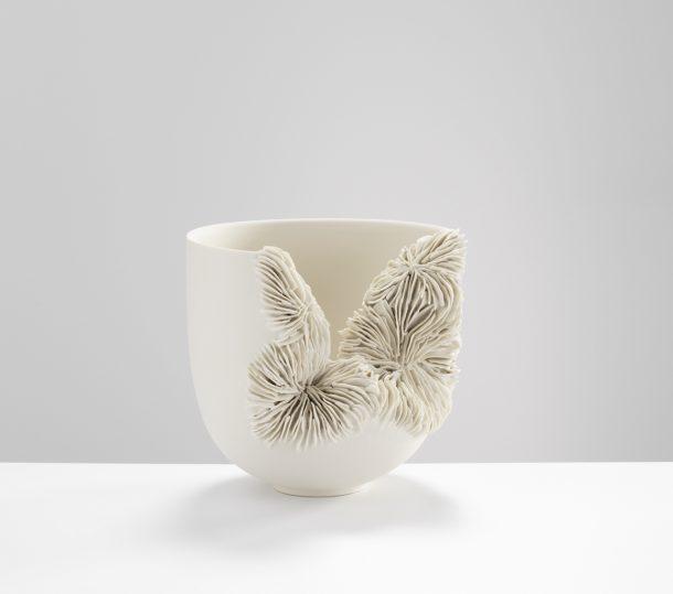 ceramiche Olivia Walker