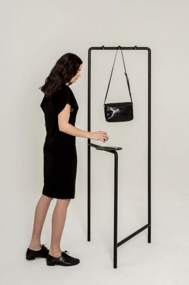 mobili lineari