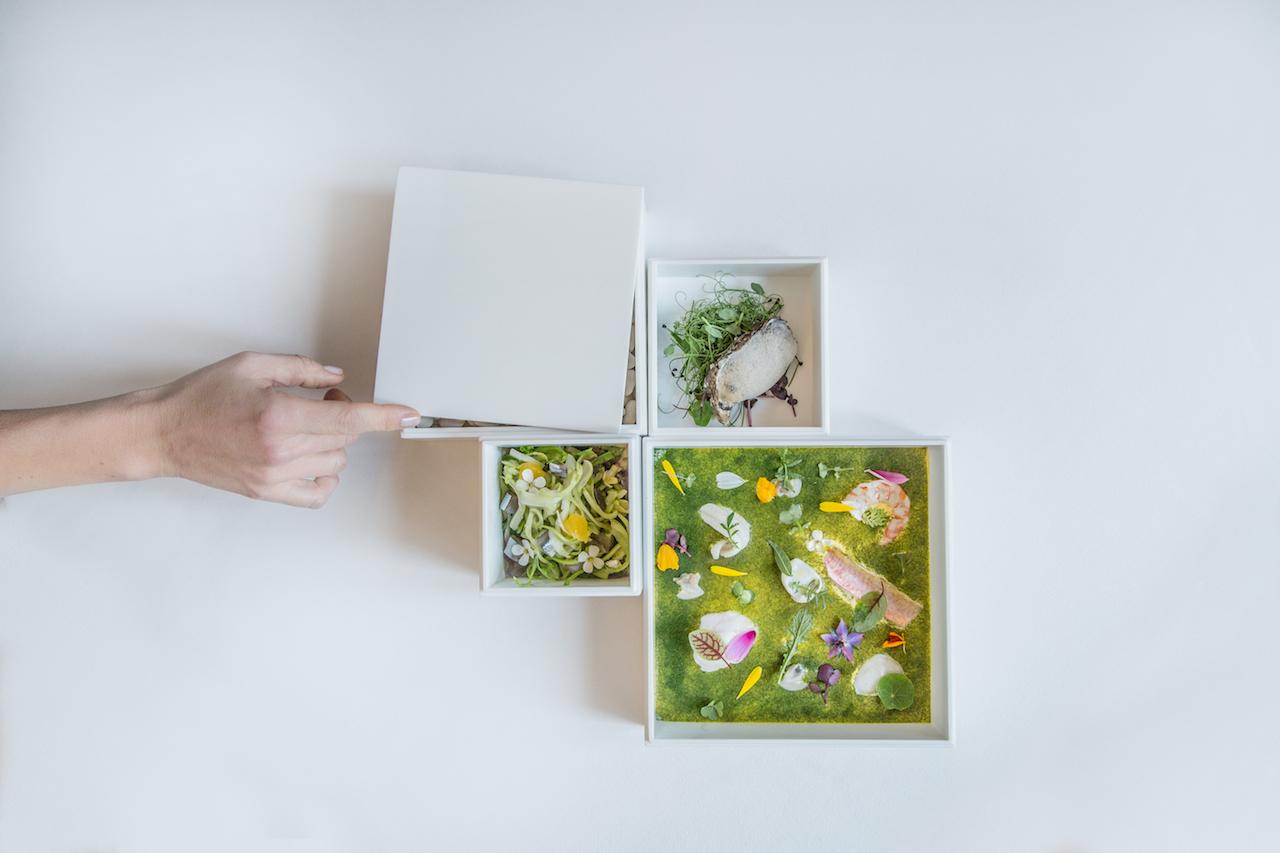 piatti Foodbox