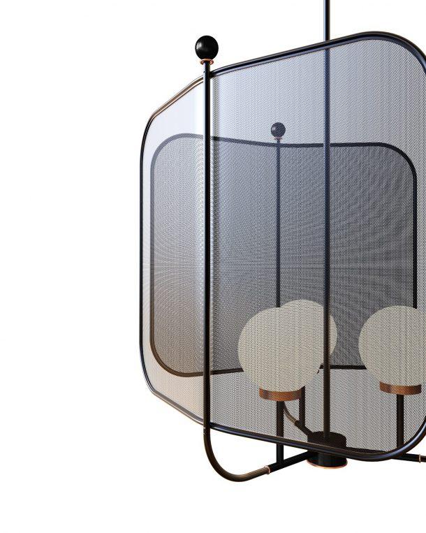 anteprime salone del mobile 2019