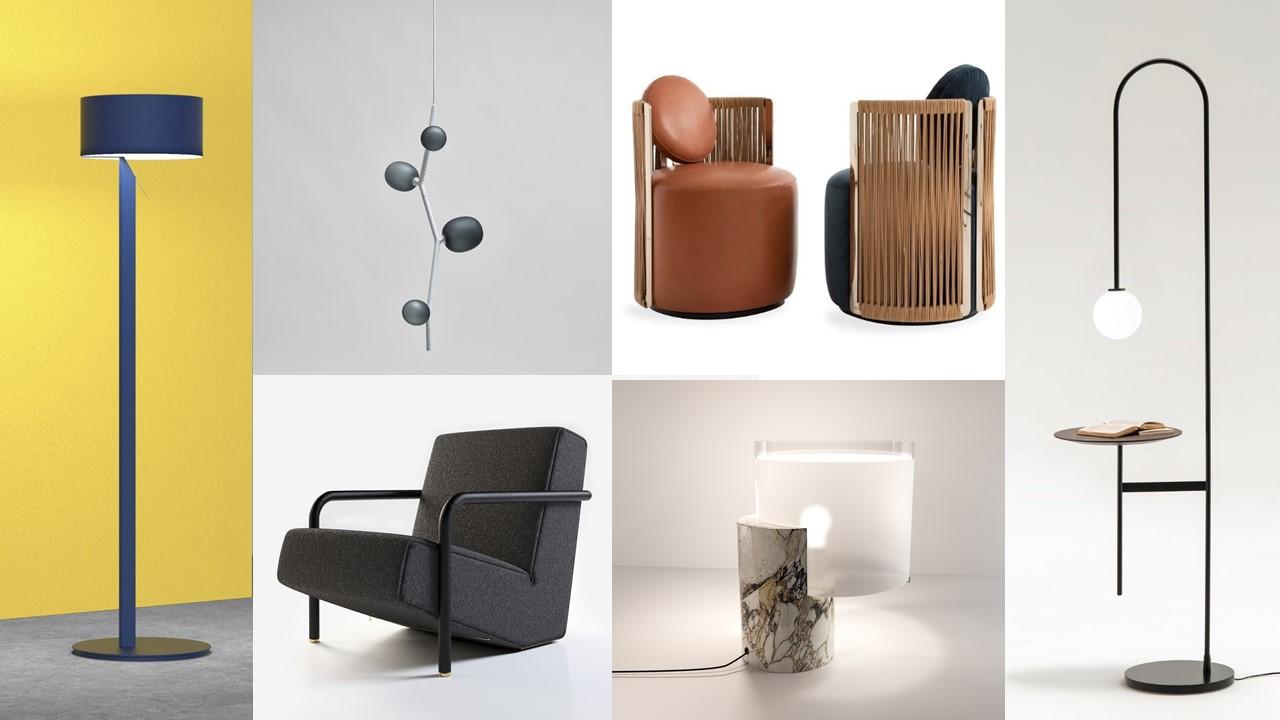Anteprime Salone Del Mobile 2019 Design Street