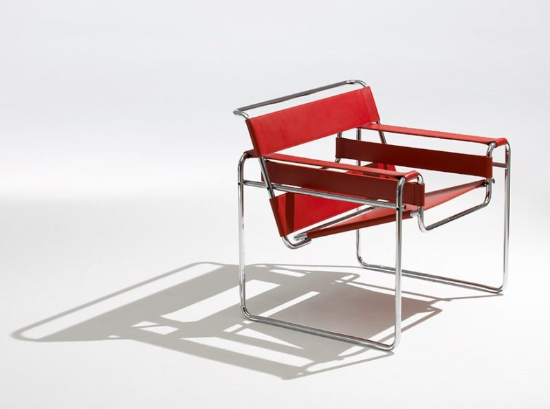 arredi Bauhaus