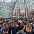 Salone del Mobile e Fuorisalone 2019