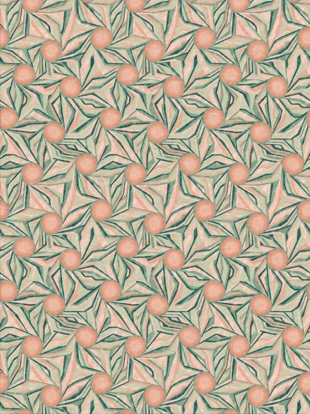 tappeti moderni di design