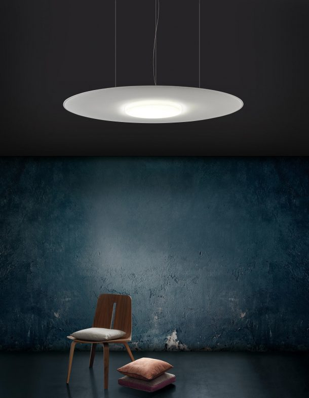 lampade fonoassorbenti