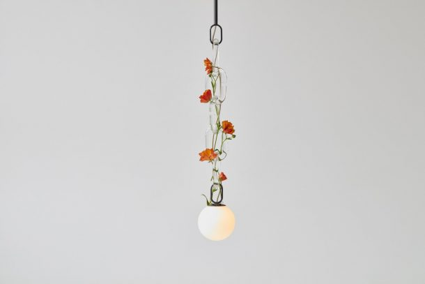 lampade trueing