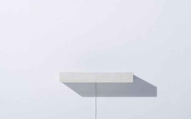 Object by YOY Studio