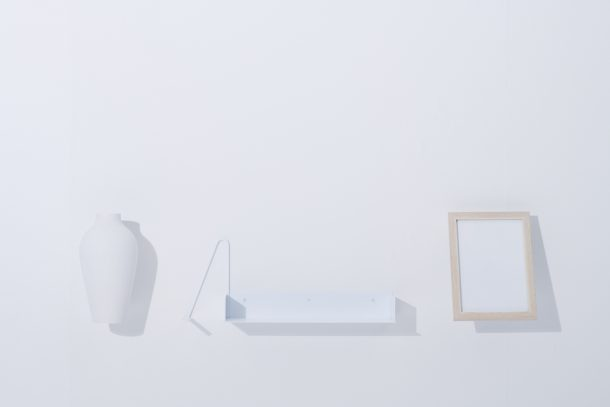 Shelf by YOY Studio