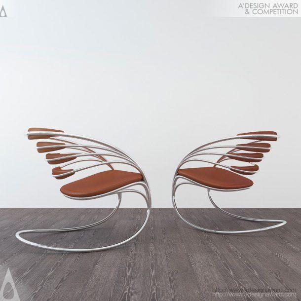 designer premiati A' Design Award