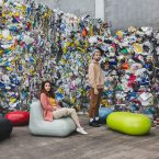 design sostenibile