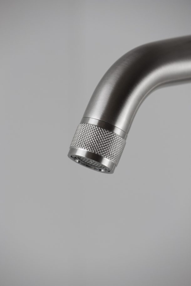 rubinetti di design