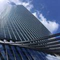 la Torre generali a City Life