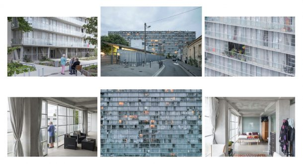 Architectural Photography Awards 2019. Le più belle fotografie di architettura al mondo