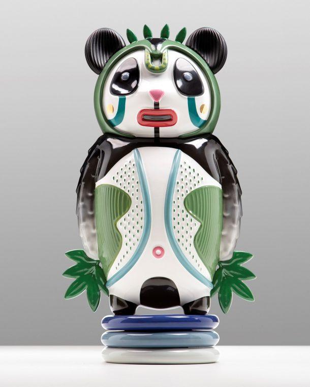 ceramiche Bosa