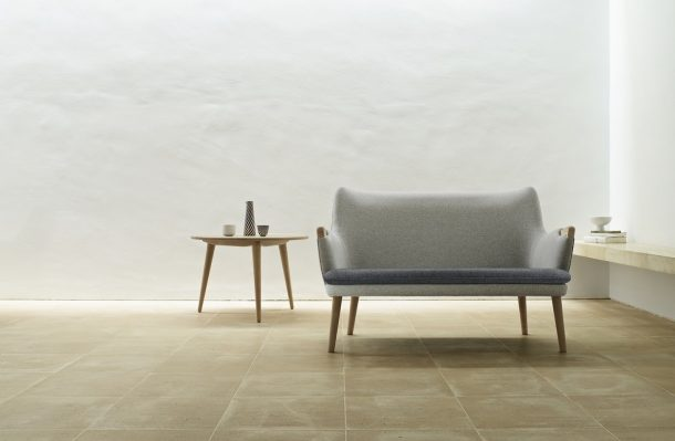 divani design scandinavo