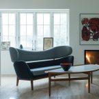 divani iconici design scandinavo