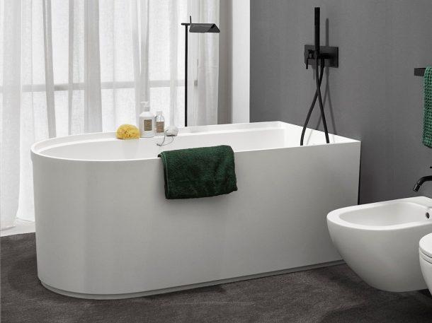 vasche da bagno di design