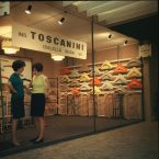 portabiti Toscanini
