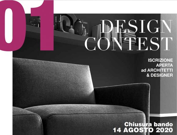 Design Contest: concorsi di design. palazzo Giustiniani