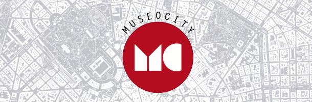 Concorsi di design. Milano Museo City