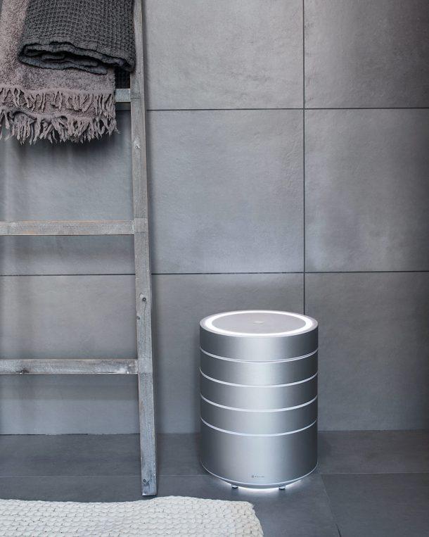 sistemi di purificazione per la casa